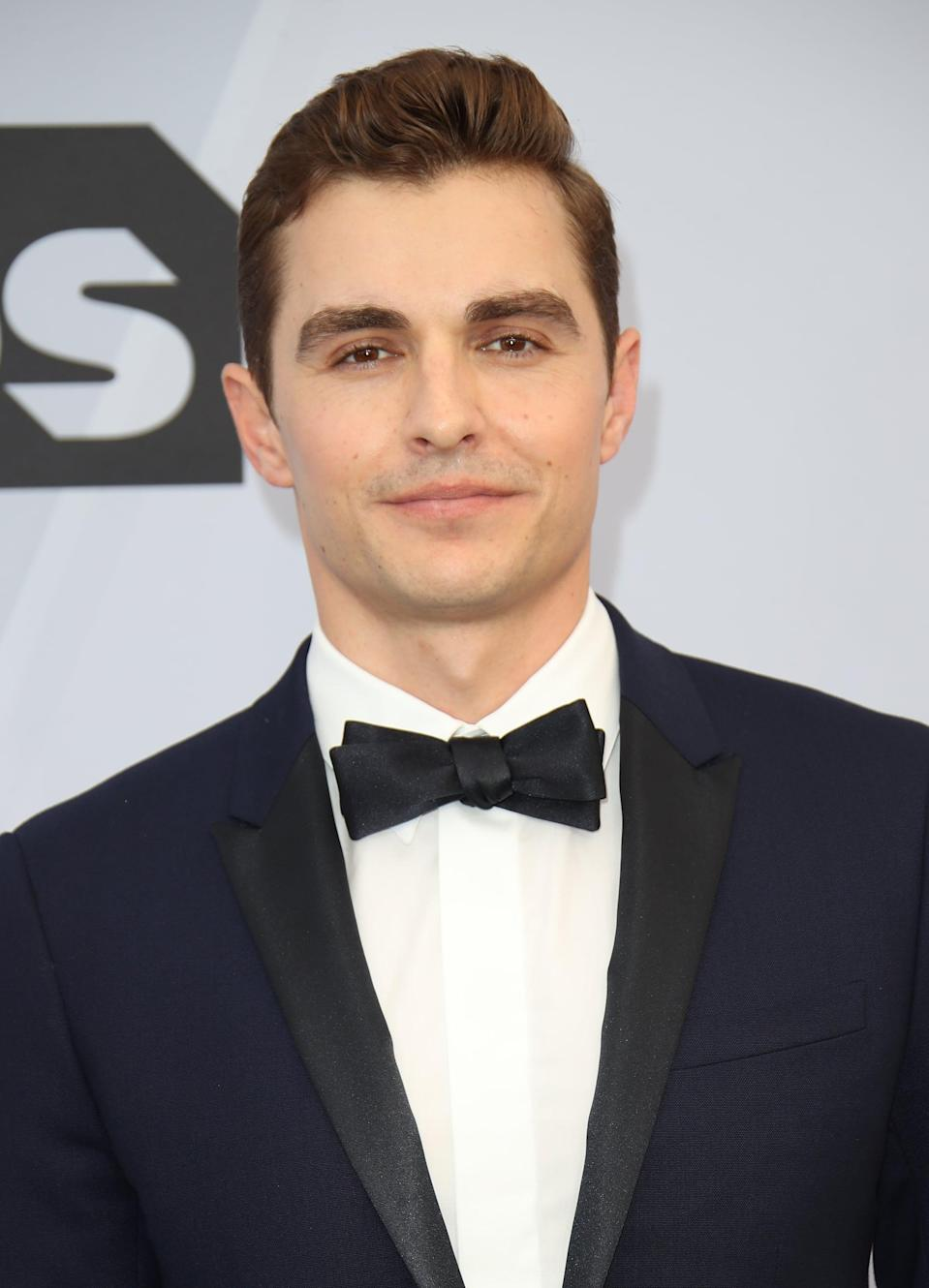 <p>Franco's big breakthrough in the movies came just after <strong>Scrubs</strong>, when he starred in 2012's <strong>21 Jump Street</strong>. Aside from a few guest spots over the years, he's stuck mostly to big-screen projects, including roles in the <strong>Now You See Me</strong> and the <strong>Lego Movie</strong> franchises, reprising his role as Eric for <strong>22 Jump Street</strong>, and buzzy movies like <strong>The Disaster Artist</strong> and <strong>If Beale Street Could Talk</strong>. </p>