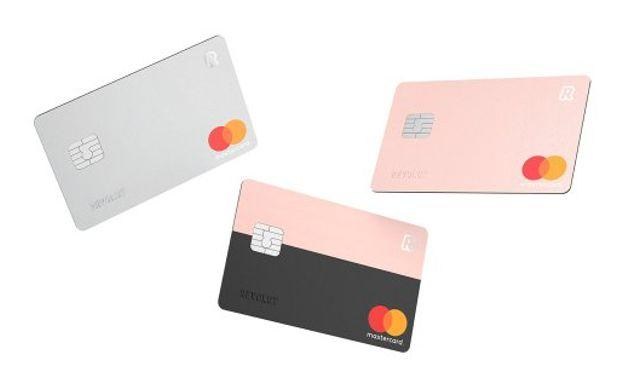 Digital giant Revolut banks £63m from further share sale