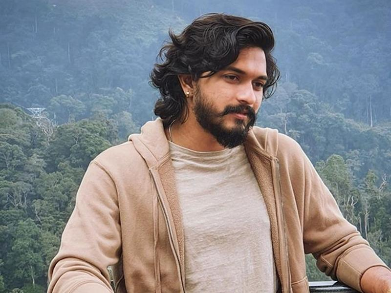 Mugen Rao is all set to appear in three Kollywood movies.