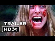 """<p>If slashers are your thing, then this 1974 classic, about a group of friends who are terrorized by a crazed family in the middle of nowhere in, well, clearly Texas, is a must-see. </p><p><a class=""""link rapid-noclick-resp"""" href=""""https://www.amazon.com/Texas-Chainsaw-Massacre-Marilyn-Burns/dp/B003E48U9M?tag=syn-yahoo-20&ascsubtag=%5Bartid%7C10054.g.35995580%5Bsrc%7Cyahoo-us"""" rel=""""nofollow noopener"""" target=""""_blank"""" data-ylk=""""slk:WATCH IT"""">WATCH IT</a></p><p><a href=""""https://www.youtube.com/watch?v=HgJQvyngAeM"""" rel=""""nofollow noopener"""" target=""""_blank"""" data-ylk=""""slk:See the original post on Youtube"""" class=""""link rapid-noclick-resp"""">See the original post on Youtube</a></p>"""