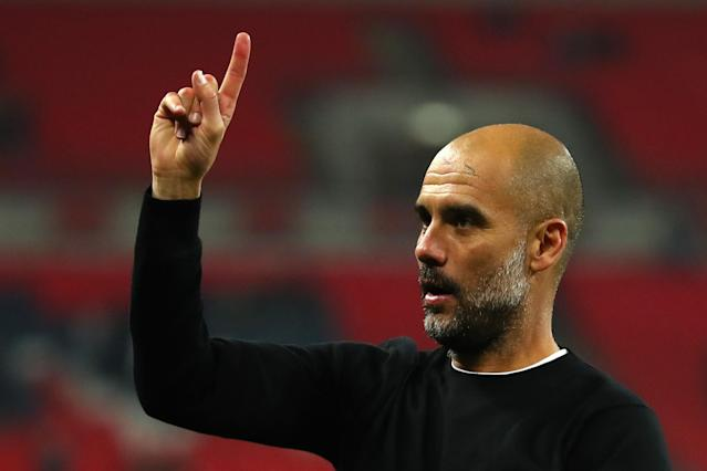Manchester City vs Swansea City: Premier League prediction, preview, betting tips, odds, TV channel, live streaming online, start time, team news, line-ups, head to head