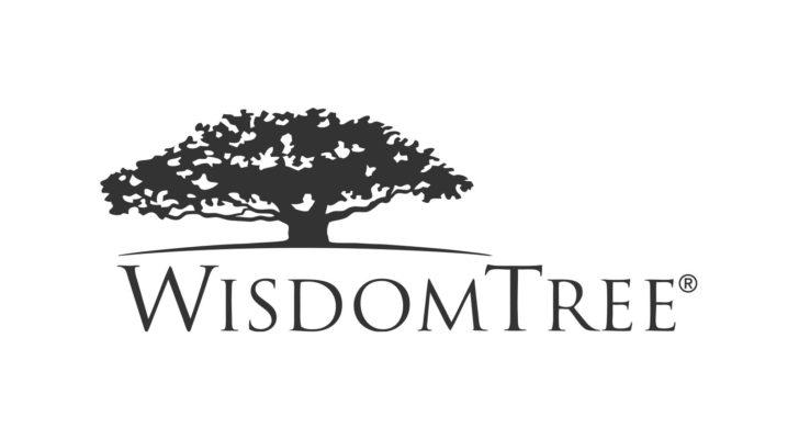 WisdomTree Emerging Markets High Dividend Fund (DEM)