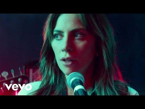 """<p>The Oscar-winning song from the 2018 <em>A Star is Born </em>soundtrack never fails to give us chills, especially when Gaga lets go with that incredible voice.<br></p><p><a href=""""https://www.youtube.com/watch?v=bo_efYhYU2A"""" rel=""""nofollow noopener"""" target=""""_blank"""" data-ylk=""""slk:See the original post on Youtube"""" class=""""link rapid-noclick-resp"""">See the original post on Youtube</a></p>"""