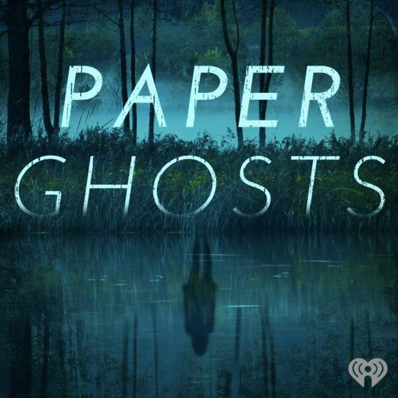 <p>After a decade-long search for answers, investigative journalist and true crime author M. William Phelps uncovers new info regarding four young girls from neighboring New England towns that all went missing in the 1970s. Over the past 50 years not one arrest has been made related to their case. But now, all that may change. </p>