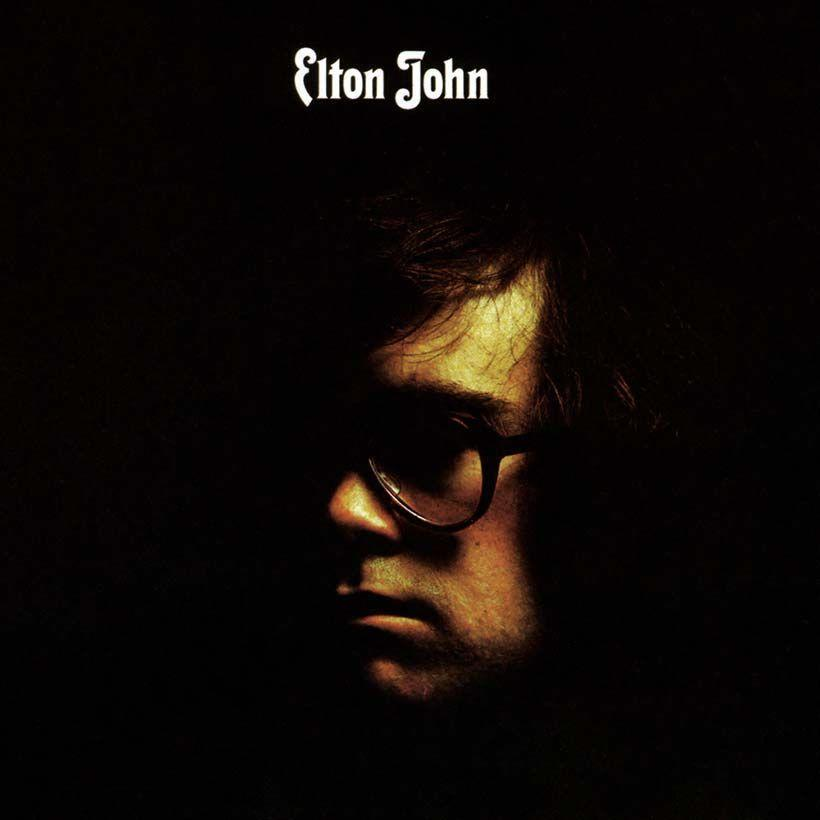 """<p>The Rocketman Elton John's gift is his song, and this one is for you. Having been covered by aritsts in every decade since its 1970 release, and featured in films like <em>Moulin Rouge, """"</em>Your Song"""" is an ageless lovers' delight.</p><p><a class=""""link rapid-noclick-resp"""" href=""""https://www.amazon.com/Your-Song/dp/B000VWMUXM/?tag=syn-yahoo-20&ascsubtag=%5Bartid%7C10072.g.28435431%5Bsrc%7Cyahoo-us"""" rel=""""nofollow noopener"""" target=""""_blank"""" data-ylk=""""slk:LISTEN NOW"""">LISTEN NOW</a></p>"""