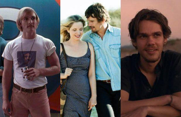 All 21 Richard Linklater Movies Ranked, From Worst to Best (Photos)