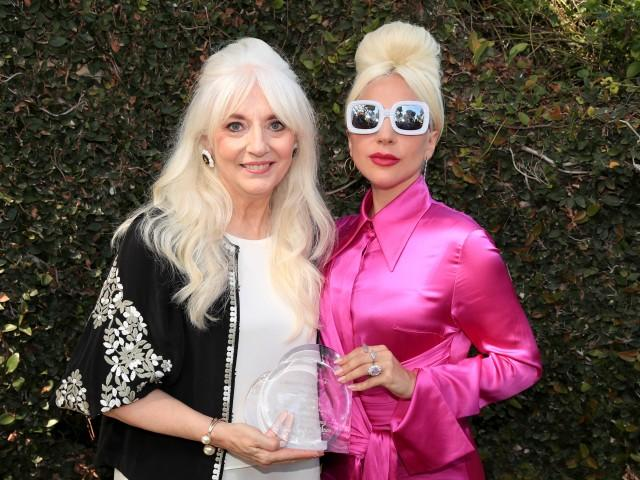 cynthia_germanotta_lady_gaga