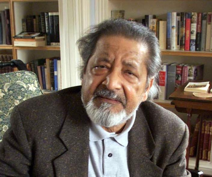 V.S. Naipaul, who won the Nobel Prize for Literature in 2001 for documenting the migrations of peoples and the unraveling of the British Empire, died on August 11, 2018. He was 85.
