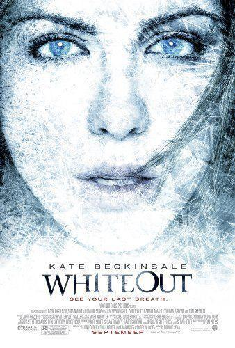 """<p>This horror film tells the tale of a U.S. Marshal who follows a serial killer down to Antarctica—right before winter hits. </p><p><a class=""""link rapid-noclick-resp"""" href=""""https://www.amazon.com/Whiteout-Kate-Beckinsale/dp/B00352TZCE/?tag=syn-yahoo-20&ascsubtag=%5Bartid%7C10050.g.25336174%5Bsrc%7Cyahoo-us"""" rel=""""nofollow noopener"""" target=""""_blank"""" data-ylk=""""slk:WATCH NOW"""">WATCH NOW</a></p>"""
