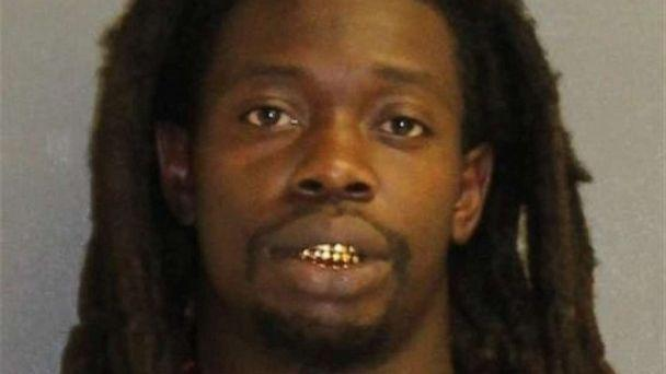 PHOTO: A $100,000 reward has been issued by the Daytona Beach Police Department for Othal Wallace, 29, after he is suspected of shooting a police officer in the head while he was investigating the suspect regarding a suspicious incident on June 23, 2021. (Daytona Beach Police Department/Facebook)