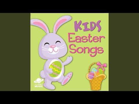 "<p>Here's another fun cover, this one of the classic Irving Berlin song performed by Judy Garland and Fred Astaire in the 1948 film <em>Easter Parade</em>. You can find plenty of other Easter and spring-themed music for kids on The Hit Co. albums like ""Eggcellent Easter Songs,"" released in 2005.</p><p><a href=""https://www.youtube.com/watch?v=woSuuJir1pM"" rel=""nofollow noopener"" target=""_blank"" data-ylk=""slk:See the original post on Youtube"" class=""link rapid-noclick-resp"">See the original post on Youtube</a></p>"