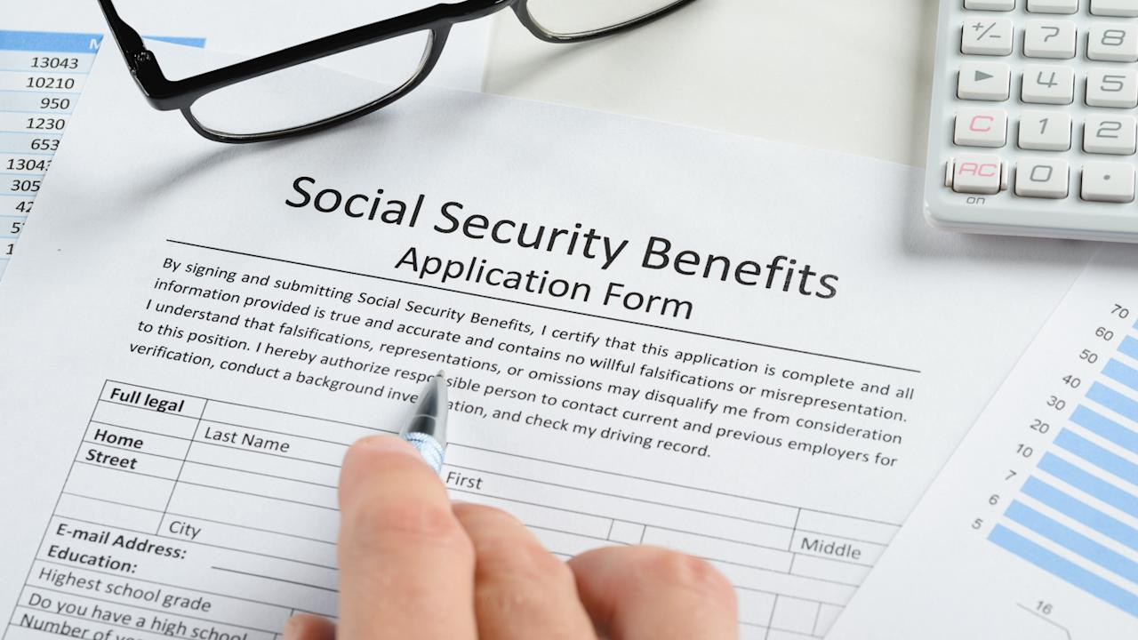 <p>Take all the time you need to decide whether you want to file for benefits now or wait for larger benefits later. Once you decide to tap into your benefits, it's not that easy to turn the tap off again. The current Social Security rules allow you to change your mind once if you:</p> <p>– Are eligible for benefits<br />– Apply for benefits, then change your mind and want to withdraw the application, AND<br />– File a request giving the reason for change within 12 months</p> <p>You'll have to repay all the money you and others received under the original claim. You can only withdraw an application once in your lifetime.</p>