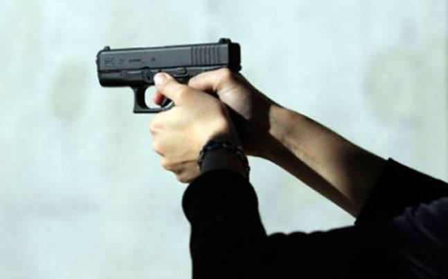 Madhya Pradesh: Septuagenarian Congress leader kills wife, shoots himself in Jabalpur