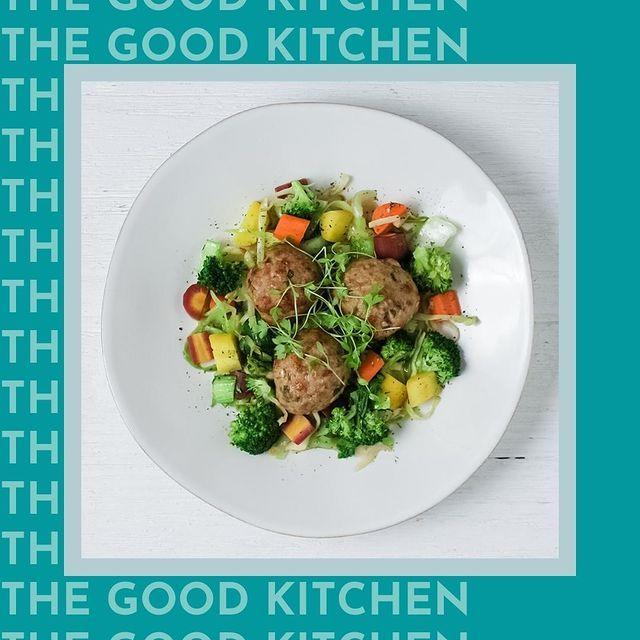 """<p>Whether you're simply keto or also following Whole 30 or other diet plans too, this meal kit service is perfect for you. The meals come fully cooked and just need to be reheated. Plus they're gluten-, soy- and sugar- free. Enjoy a la carte meals or <a href=""""https://www.thegoodkitchen.com/collections/on-the-menu"""" rel=""""nofollow noopener"""" target=""""_blank"""" data-ylk=""""slk:get in on one of their plans."""" class=""""link rapid-noclick-resp"""">get in on one of their plans. </a></p><p><a href=""""https://www.instagram.com/p/CHf8d4vsEch/"""" rel=""""nofollow noopener"""" target=""""_blank"""" data-ylk=""""slk:See the original post on Instagram"""" class=""""link rapid-noclick-resp"""">See the original post on Instagram</a></p>"""