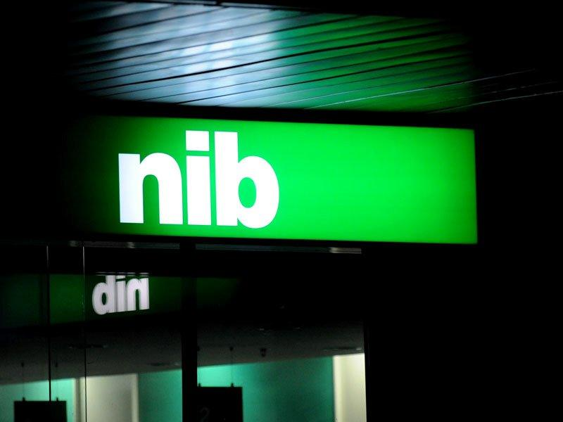 Nib looks to global health care market