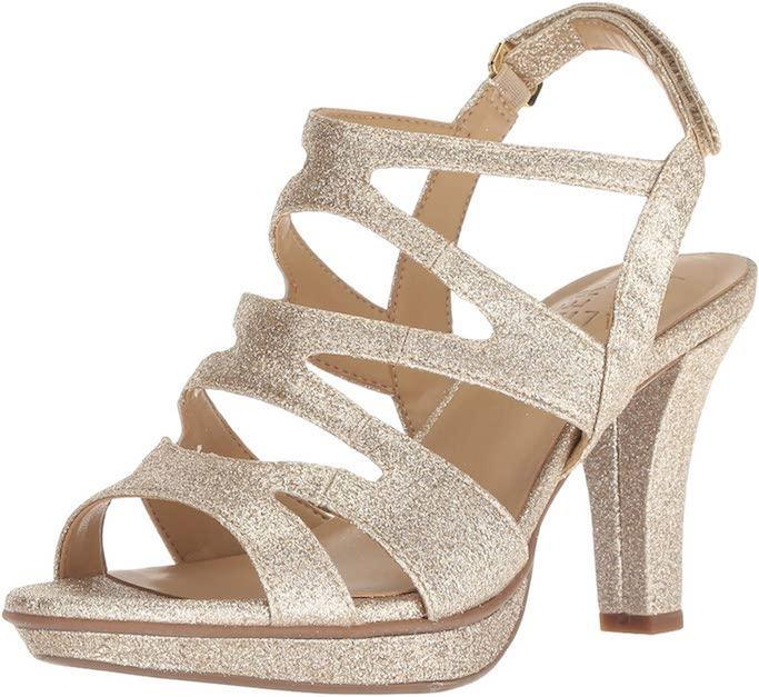 Naturalizer-Dianna-Strappy-Heeled-Sandal