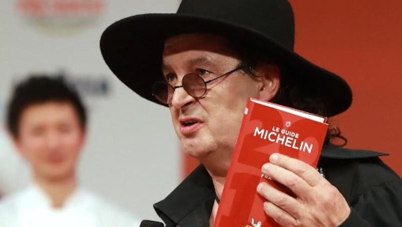 Court to rule in Michelin restaurant bible cheddergate row