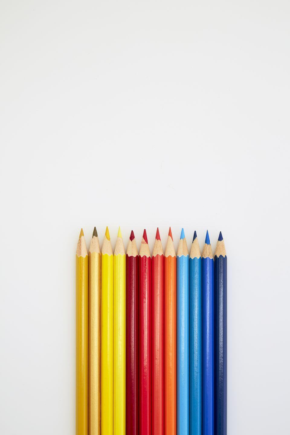 """<p>There's plenty of <a href=""""https://www.psychologytoday.com/us/blog/modern-mentality/201803/are-adult-coloring-books-actually-helpful"""" rel=""""nofollow noopener"""" target=""""_blank"""" data-ylk=""""slk:evidence"""" class=""""link rapid-noclick-resp"""">evidence</a> that <a href=""""https://www.oprahmag.com/life/g28640347/best-adult-coloring-books/"""" rel=""""nofollow noopener"""" target=""""_blank"""" data-ylk=""""slk:adult coloring books"""" class=""""link rapid-noclick-resp"""">adult coloring books</a> can help you cope with stress and anxiety, plus... have you seen those designs? They take time to complete. Another worthy option? A paint-by-numbers masterpiece <a href=""""https://www.oprahmag.com/life/g29724914/oprah-favorite-things-2019-gallery/"""" rel=""""nofollow noopener"""" target=""""_blank"""" data-ylk=""""slk:recommended by Oprah herself"""" class=""""link rapid-noclick-resp"""">recommended by Oprah herself</a>. </p><p><a class=""""link rapid-noclick-resp"""" href=""""https://www.amazon.com/dp/B07YCX3T9C?linkCode=xm2&tag=syn-yahoo-20&ascsubtag=%5Bartid%7C10072.g.31703166%5Bsrc%7Cyahoo-us"""" rel=""""nofollow noopener"""" target=""""_blank"""" data-ylk=""""slk:SHOP PAINT BY NUMBERS KIT"""">SHOP PAINT BY NUMBERS KIT</a><br></p>"""
