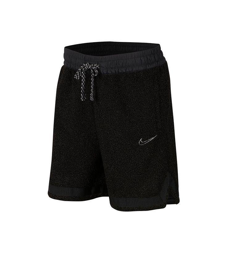 """<p><strong>Nike</strong></p><p>nordstrom.com</p><p><strong>$75.00</strong></p><p><a href=""""https://go.redirectingat.com?id=74968X1596630&url=https%3A%2F%2Fshop.nordstrom.com%2Fs%2Fnike-cozy-basketball-shorts%2F5370411&sref=https%3A%2F%2Fwww.esquire.com%2Fstyle%2Fmens-fashion%2Fg32644642%2Fcheap-memorial-day-sales-mens-fashion%2F"""" rel=""""nofollow noopener"""" target=""""_blank"""" data-ylk=""""slk:Buy"""" class=""""link rapid-noclick-resp"""">Buy</a></p><p>Ball is life, baby. </p>"""