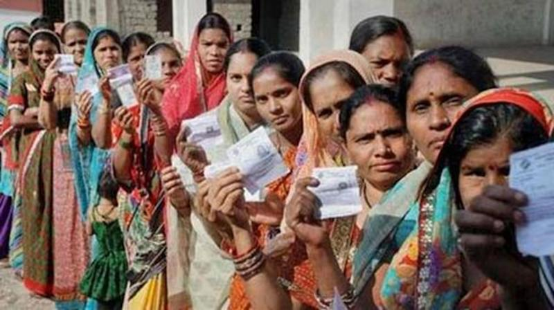 How to get Voter-ID card ahead of Lok Sabha elections