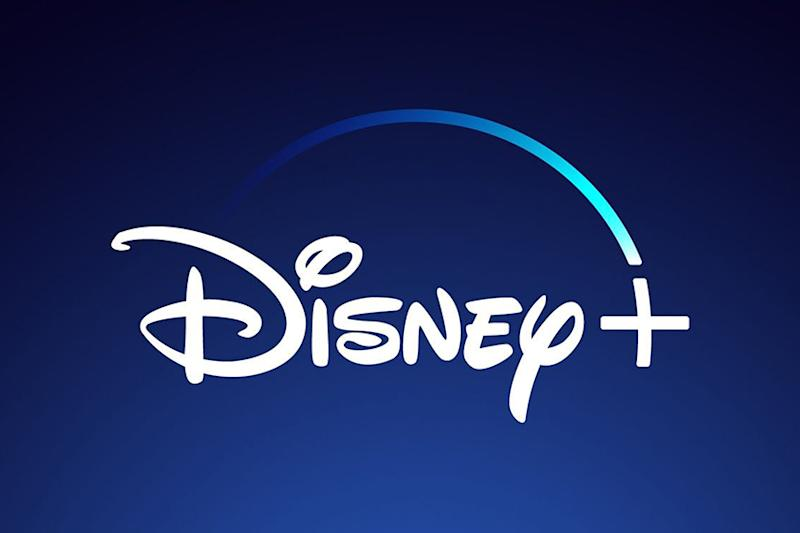 Disney+ Hits the Right Notes, Rakes in 10 Million Subscribers on Launch Day