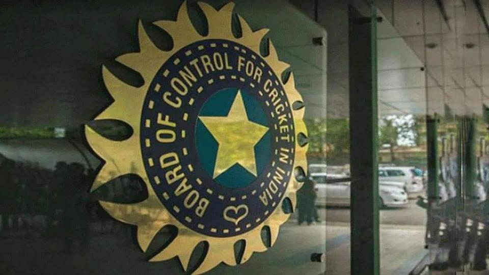 BCCI to donate 2,000 oxygen concentrators in fight against COVID-19