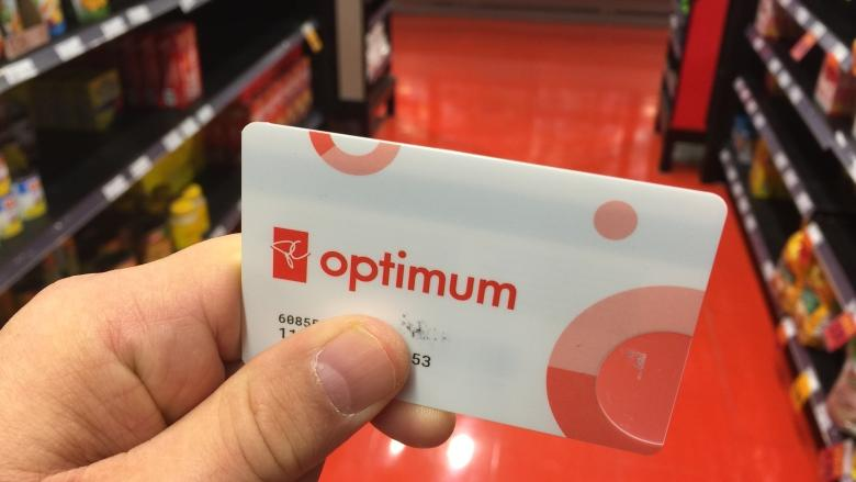The case of the stolen PC Optimum points: CBC's Marketplace consumer cheat sheet