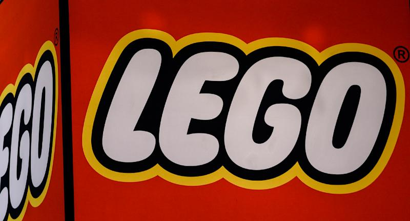 Here's your guide to the best Lego Black Friday deals. [Photo: Getty]
