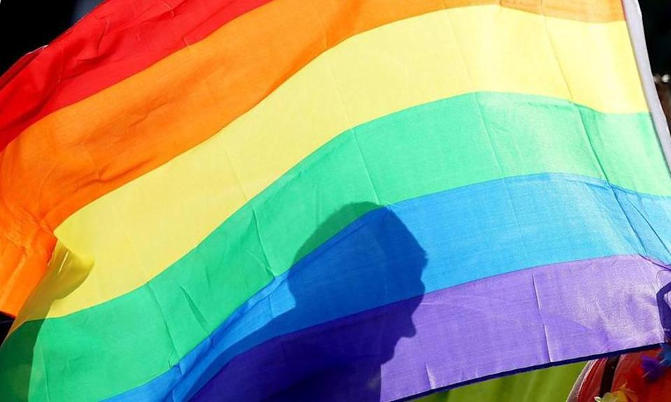 G25 challenges deputy minister's authority to instruct states on LGBT enforcement