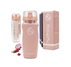 """<p><strong>Hydracy</strong></p><p>amazon.com</p><p><strong>$19.97</strong></p><p><a href=""""https://www.amazon.com/dp/B07ZTT6YV1?tag=syn-yahoo-20&ascsubtag=%5Bartid%7C10065.g.36178420%5Bsrc%7Cyahoo-us"""" rel=""""nofollow noopener"""" target=""""_blank"""" data-ylk=""""slk:Shop Now"""" class=""""link rapid-noclick-resp"""">Shop Now</a></p><p>It'll be sooo much easier to hit her hydration goal with this built-in fruit diffuser. </p>"""