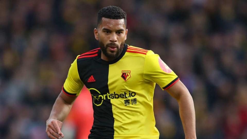 Watford FC v Everton FC - Premier League | Catherine Ivill/Getty Images