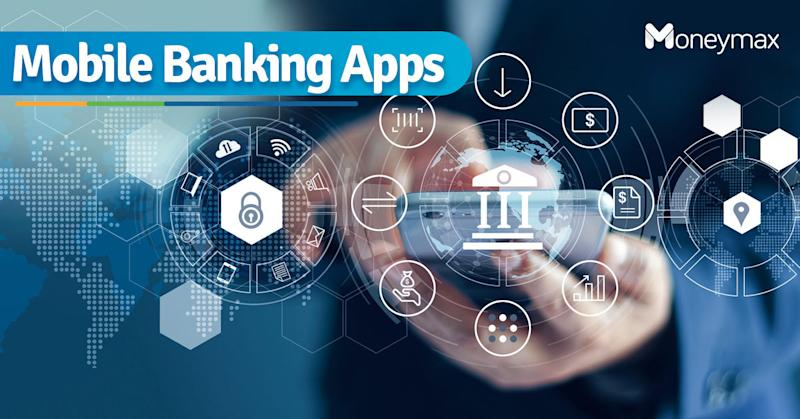 Mobile Banking Apps: Exploring Your Online Banking Options