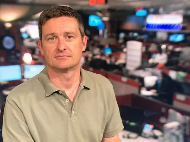 Ian Jack, vice-president of public affairs with the Canadian Automobile Association (CAA), says he is sympathetic to the plight of all airlines, including Sunwing, but the carrier should offer refunds promptly to customers whose flights were cancelled due to the pandemic.