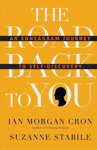"""<p><strong>IVP Books</strong></p><p>amazon.com</p><p><strong>$14.49</strong></p><p><a href=""""https://www.amazon.com/dp/0830846190?tag=syn-yahoo-20&ascsubtag=%5Bartid%7C10050.g.31701949%5Bsrc%7Cyahoo-us"""" rel=""""nofollow noopener"""" target=""""_blank"""" data-ylk=""""slk:Shop Now"""" class=""""link rapid-noclick-resp"""">Shop Now</a></p><p>The enneagram is the buzzword on the tip of everyone's tongue right now. But your mom doesn't have to know that to understand or appreciate this insightful book, which reviewers <a href=""""https://www.amazon.com/gp/customer-reviews/R3ED927G5LUVX6/ref=cm_cr_arp_d_rvw_ttl?ie=UTF8&ASIN=0830846190&tag=syn-yahoo-20&ascsubtag=%5Bartid%7C10050.g.31701949%5Bsrc%7Cyahoo-us"""" rel=""""nofollow noopener"""" target=""""_blank"""" data-ylk=""""slk:&quot;laughed and cried at.&quot;"""" class=""""link rapid-noclick-resp"""">""""laughed and cried at.""""</a></p>"""