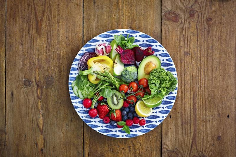 Intermittent Fasting Part 2: What You Can, Cannot Eat and Who is Diet Suitable For