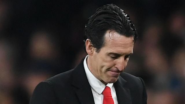 Arsenal have got off to a bad start, accepts Robert Pires, but the former Gunner still has faith Unai Emery can turn results around.