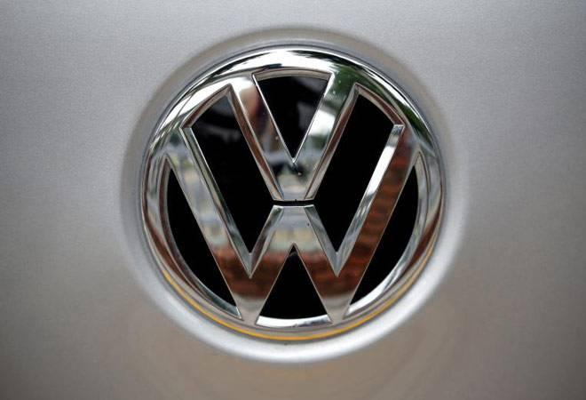 Volkswagen chief executive Herbert Diess has warned that European  Union's target to slash carbon dioxide (CO2) output by 40 per cent  between 2020 and 2030 could lead to a loss of 1,00,000 jobs.