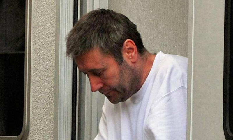 The decision to release black cab rapist John Worboys was taken only after extensive consultation, says the parole board.