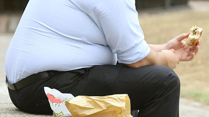 'GPs should routinely weigh patients whose condition may be linked to obesity'