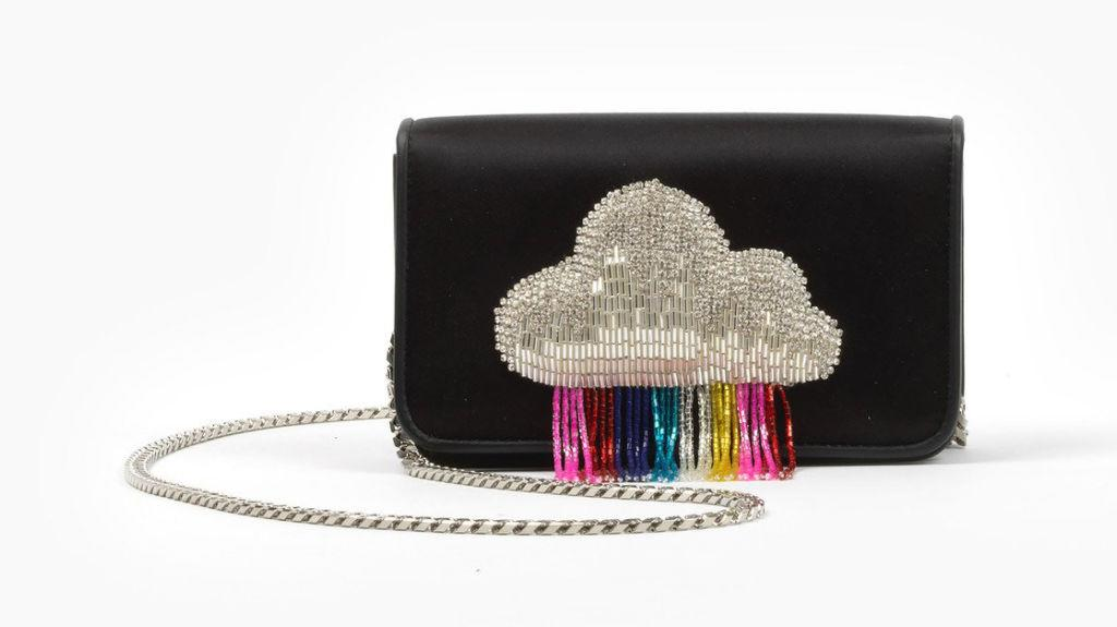 "<p><a rel=""nofollow"" href=""https://www.lespetitsjoueurs.com/collections/all-bags/products/ginny-cloud-fringe#3""><u>Ginny Cloud Fringe</u></a>, $648.<span></span></p>"