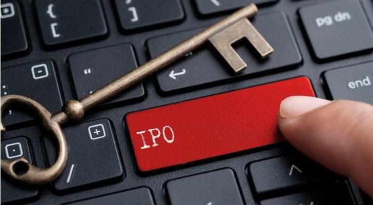 U.S. IPO Market Stages Solid Comeback: ETFs to Bet On