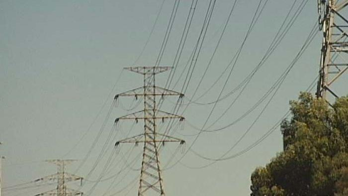 Victorian electricity prices to rise
