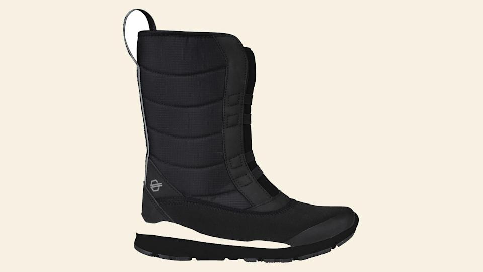 Dare2B Zeno boot