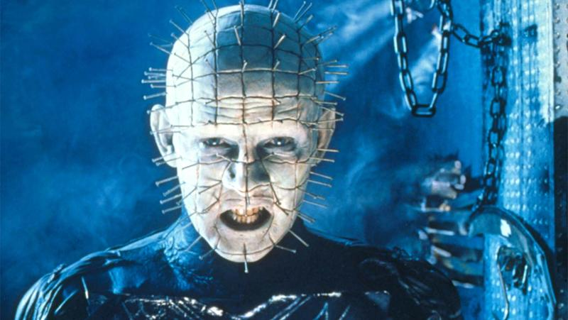 Hellraiser (Credit: Entertainment Film)