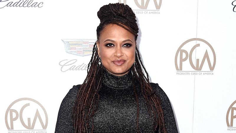 'A Wrinkle in Time' Director Ava DuVernay Set to Take On DC's Superhero Epic 'New Gods'