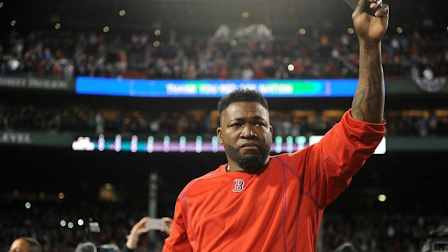 Former Boston Red Sox legend David Ortiz is recovering from surgery after suffering a gunshot wound on Sunday in his native Dominican Republic.