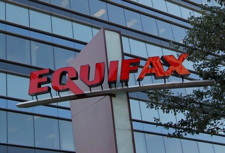 Equifax nearing $700 million settlement to resolve 2017 data breach