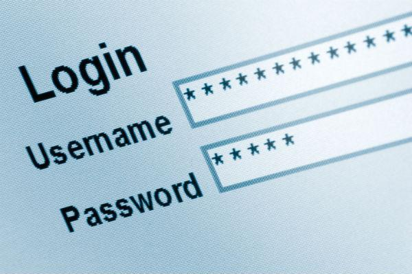 Death of the Password