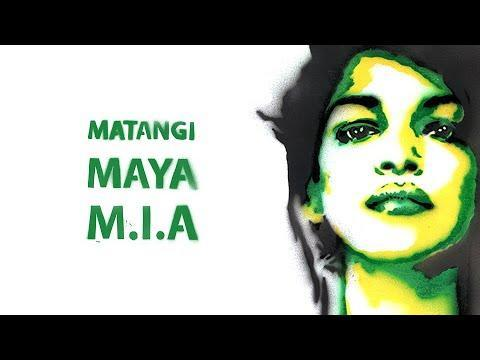 "<p>Say what you like about M.I.A. – that she's a loud mouth, that she promotes terrorism, that she's only had <a href=""https://www.youtube.com/watch?v=ewRjZoRtu0Y"" rel=""nofollow noopener"" target=""_blank"" data-ylk=""slk:one good tune"" class=""link rapid-noclick-resp"">one good tune</a> – but the admirable thing about the Sri Lankan-British musician, as Steve Loveridge's Sundance Special Jury Award-winning documentary demonstrates, is that she won't give two hoots. Or OK, she will, but that doesn't mean she's going to shut up and she certainly isn't going to apologise. </p><p>The film's tongue-twisting title speaks to the various personae that Matangi Arulpragasam has adopted over the course of her life, from a hip-hop loving refugee in South London whose father was prominent in the Tamil Resistance Movement, to a budding film-maker at Central Saint Martins, to a neon-nailed music and style icon. The trick though, as the film reveals, is embodying all three at once.</p><p><a class=""link rapid-noclick-resp"" href=""https://www.netflix.com/gb/title/80240863"" rel=""nofollow noopener"" target=""_blank"" data-ylk=""slk:WATCH"">WATCH</a></p><p><a href=""https://www.youtube.com/watch?v=-ppo17wkUZE"" rel=""nofollow noopener"" target=""_blank"" data-ylk=""slk:See the original post on Youtube"" class=""link rapid-noclick-resp"">See the original post on Youtube</a></p>"