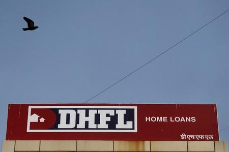 Lenders to DHFL ready for haircut in rescue: sources